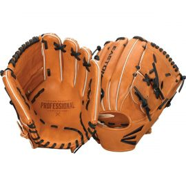"Easton Pro Collection D45 12"" Baseball Glove"