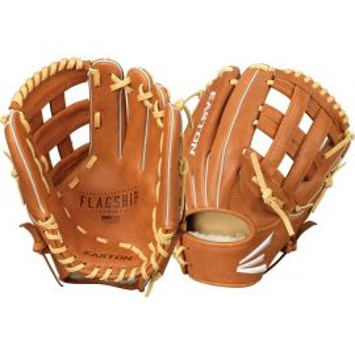 "Easton Flagship Series 11.75"" Baseball Glove"