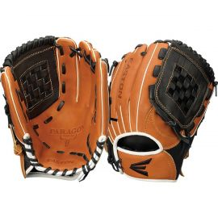 "Easton Paragon Series 11.5"" Youth Baseball Glove"