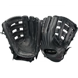 "Easton Blackstone Slowpitch Series 14"" Softball Glove"