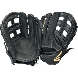 "Easton Prime Slowpitch Series 13"" Softball Glove"