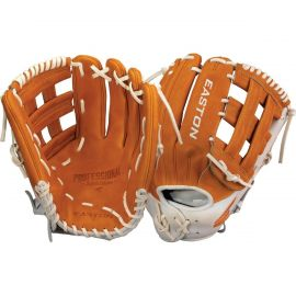 """Easton Pro Fastpitch Collection 12.75"""" Softball Glove"""