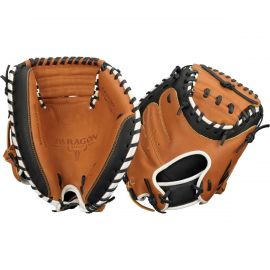 "Easton Paragon Series 31"" Youth Baseball Catcher's Mitt"