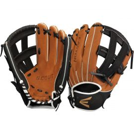 "Easton Scout Flex Series 11"" Youth Baseball Glove"