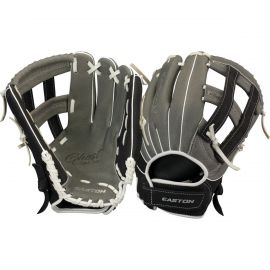 "Easton Ghost Flex Series 12"" Youth Fastpitch Glove"