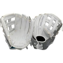 "Easton Ghost Fastpitch Series 12.75"" Softball Glove"