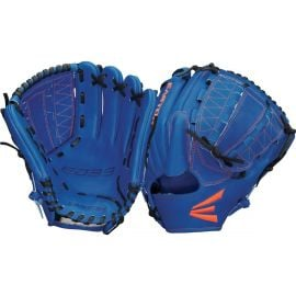 "Easton Pro Reserve D46ED Edwin Diaz 12"" Baseball Glove"