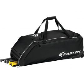 Easton E610W Wheeled Equipment Bag