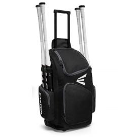 Easton Traveler Standup Wheeled Bag