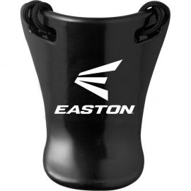 Easton Catcher's Throat Guard