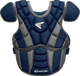 """Easton Prowess 14"""" Fastpitch Chest Protector"""
