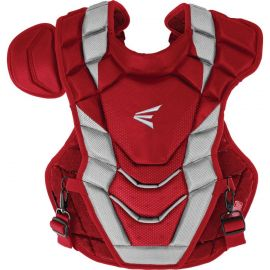 """Easton Adult Pro X 17"""" Catcher's Chest Protector"""