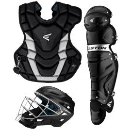 Easton Intermediate Gametime Catchers Set (Age 13-15)