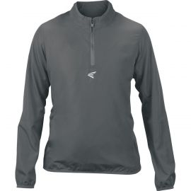 Easton Women's M5 Cage Jacket