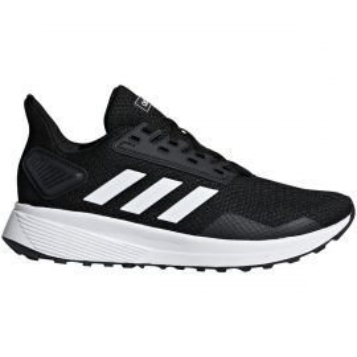 Adidas Youth Duramo Running Shoes