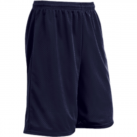 "Champro Youth Diesel 7"" Inseam Short"