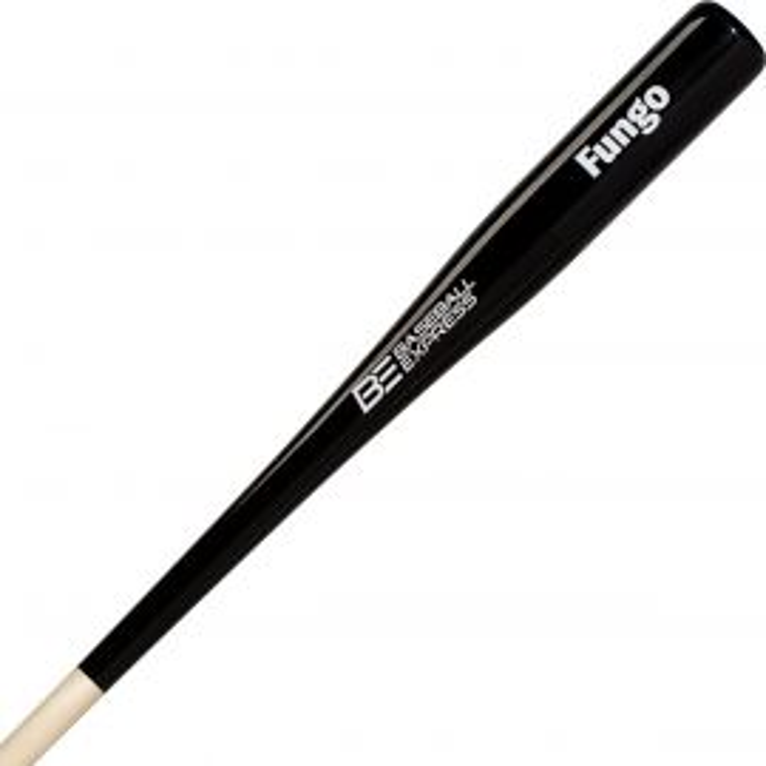 Baseball Express Wood Fungo Bat