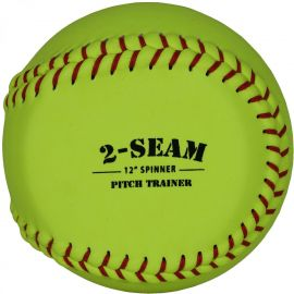 FASTPITCH SPINNER TRAINER 19F