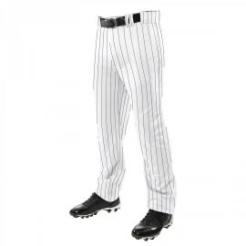 Mens Triple Crown Pinstripe Ob Pant 19S
