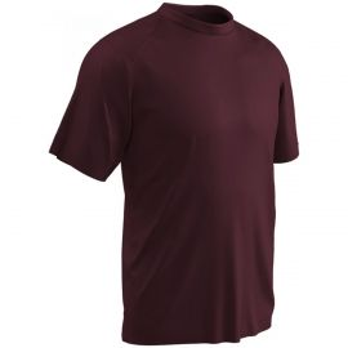 Champro Adult Leader T-Shirt