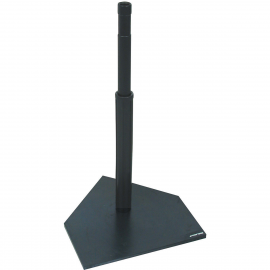 Deluxe Batting Tee (base - Part A) CMPB050A
