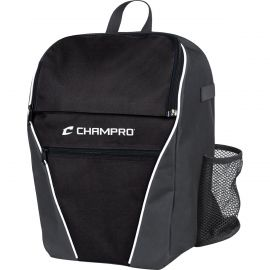 Player Select Backpack 19S CMPE76