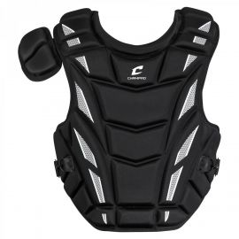 "MVP Youth Chest Protector 12"" Length"