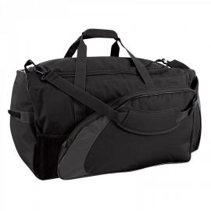 Champro Large Varsity Equipment Bag