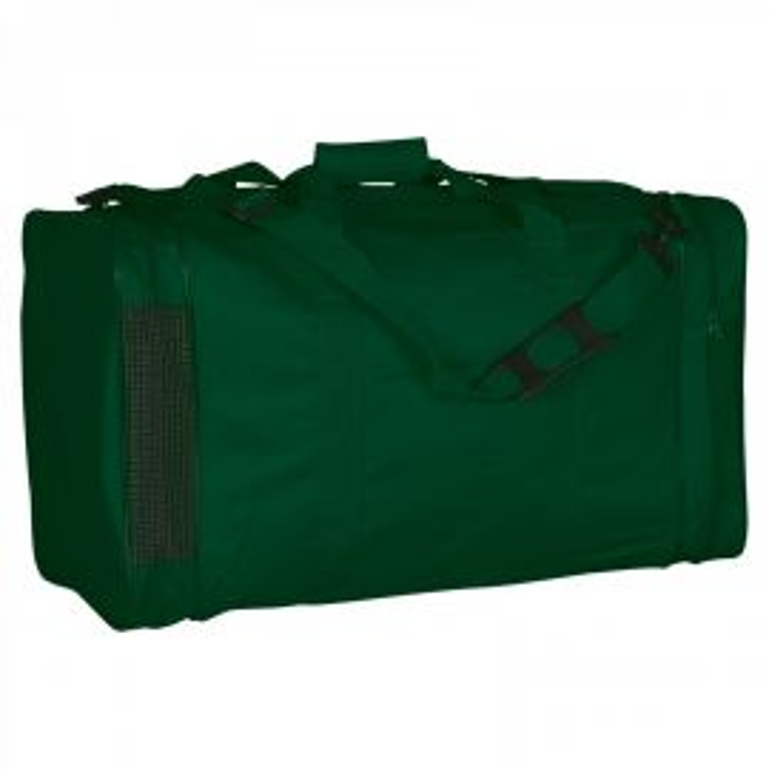 CHAMPRO PERSONAL BAG
