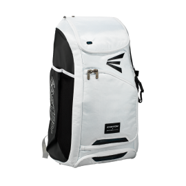 Easton Jen Schro Catchers Backpack