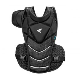 Easton Jen Schro The Vest Best Catchers Chest Protector