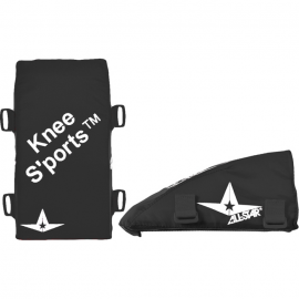 All-Star Adult Catcher's Knee Savers