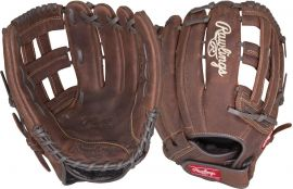 "Rawlings Player Preferred Series 13"" Softball Glove"