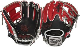 "Rawlings HOH Canada Special Edition 11.5"" Baseball Glove-PRO204W2CA"