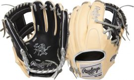 "Rawlings Heart Of The Hide R2G Lindor 11.75"" Baseball Glove"