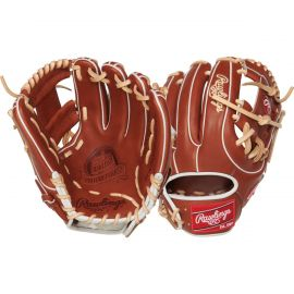 "Rawlings Pro Preferred PROS314-2BR 11.5"" Baseball Glove"