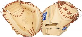 "Rawlings Heart Of The Hide S. Perez 32.5"" Catchers Mitt"