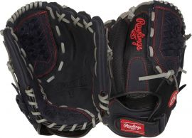 "Rawlings Renegade Series 12""  Slowpitch Glove"