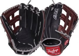 "Rawlings R9 Series 12.75"" Pro H Baseball Glove"
