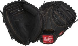 "Rawlings Renegade Series 32.5"" Baseball Catcher's Mitt"
