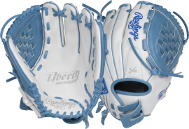 "Rawlings Liberty Advanced Color Series 12"" Fastpitch Glove"