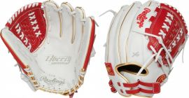 "Rawlings Liberty Advanced Color Series 12.5"" Fastpitch Glove"