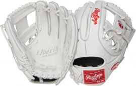 "Rawlings Liberty Advanced RLA715-2W 11.75"" Fastpitch Glove"