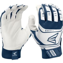 Easton Adult Walk Off Power Leverage Batting Gloves