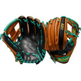 "Wilson 2020 A2K MC26 Game Model 11.75"" Baseball Glove"