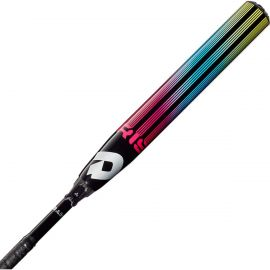 DeMarini 2020 Prism -10 Fastpitch Bat