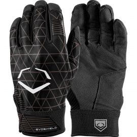 EvoShield Youth EvoCharge Protective Batting Gloves