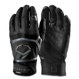 Evoshield-Xgt-Youth-Batting-Gloves-18F-WTV4201