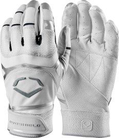 Evoshield Youth XGT Batting Gloves