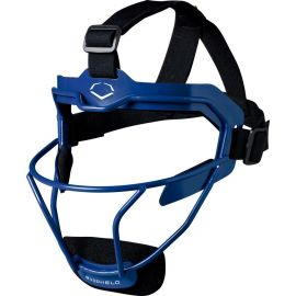 Evoshield Defenders Facemask